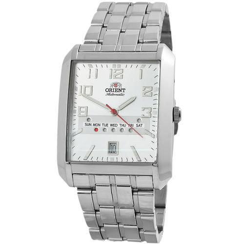1430ec93 Часы ORIENT FFPAA002W7 / ОРИЕНТ / Японские наручные часы / Украина / Одесса