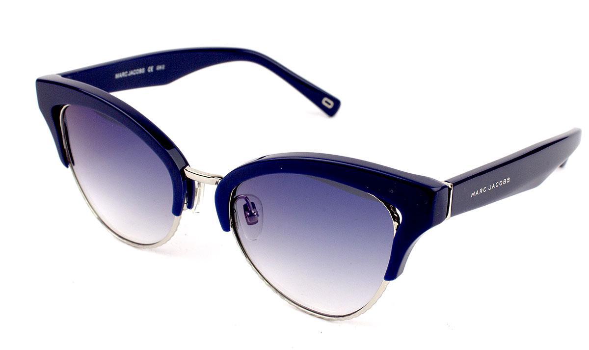 Солнцезащитные очки Marc Jacobs 216-KZZ