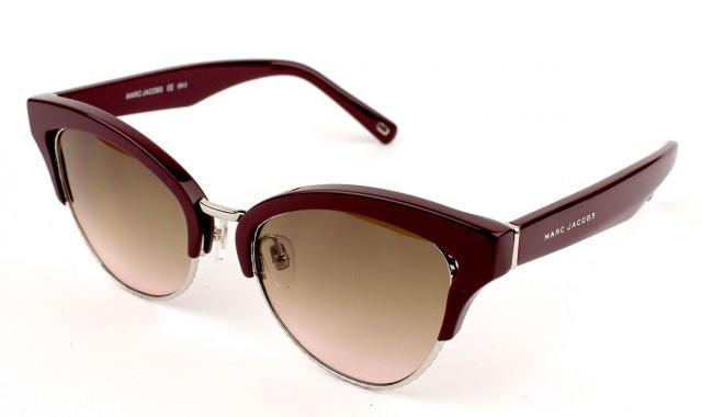 Солнцезащитные очки Marc Jacobs 216-LHF
