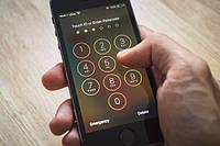 Секретные действия позволяет снять пароль с любого iPhone