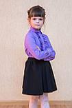 Сорочка для школи, фото 3