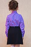 Сорочка для школи, фото 4