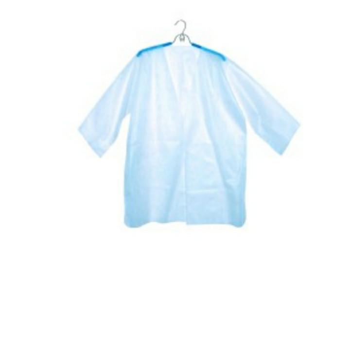 Куртка для пресотерапии 1 шт