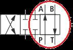 http://test.hps.dp.ua/images/Gidroraspred/DY6/E/rxr_gidroraspredelitel_WE6_61P.png