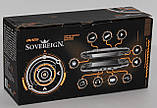 DVTech Sovereign 400, фото 5