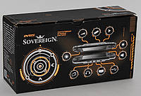 DVTech Sovereign 400, фото 1