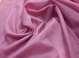 Подкладочная ткань нейлон (Италия)
