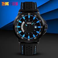 Часы Skmei 9152 Классика/ Мужские