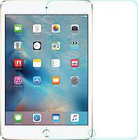 Защитное стекло Mocoll 2.5D 0.3mm Clear Tempered Glass Apple iPad mini/2/3