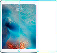 Защитное стекло Remax Tempered Glass Apple iPad Pro 9.7 Clear
