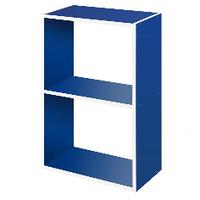 Шкафчик BS-1-4