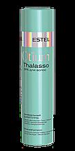 Минеральный шампунь для волос Otium Thalasso Therapy