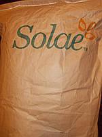 Протеин изолят соевого белка Solae Supro Оригинал (США) 90 %