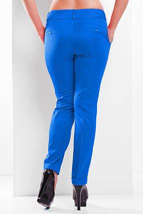 GLEM брюки Хилори-Б, фото 2