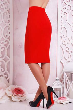 GLEM юбка мод. №20 Б, фото 2