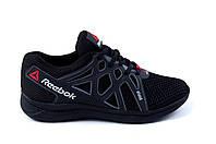 Мужские летние кроссовки сетка  Reebok