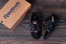 Мужские летние кроссовки сетка  Reebok, фото 7