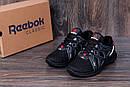 Мужские летние кроссовки сетка  Reebok, фото 9