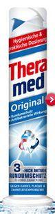 Зубная паста Theramed Original
