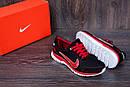 Мужские летние кроссовки сетка  Ans red Nike , фото 8