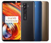 "Leagoo M9 Pro 5,72""/2Gb/16Gb/13Mp/3000mAh/Android 8.1/ 4G"
