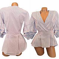 Женские блузы, фото 1