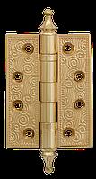 Петля для дверей универсальная Castillo CL 500-A4