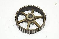 Шестерня распределительная 1.9 dci M?gane II Scenic II Laguna II (8200260235) Renault