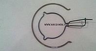 Пружина кольца стопорного диска сцепления нажимного FAW CA3252, Howo, Foton, Hania, Sinotruk