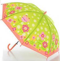 Зонтик детский (MK 0521) 9 видов