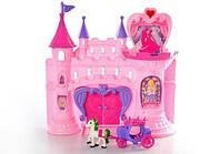 Игровой набор SG-2991 Замок принцесс, фото 1
