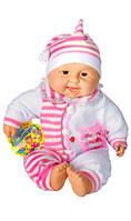 Кукла (202 AB) Хохотун, фото 1