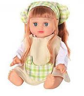 Кукла АЛИНА (5066/69/75/76) в аасортименте, фото 1