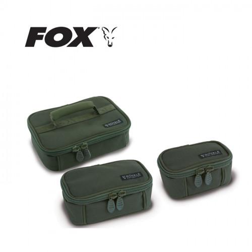 9bd7821fd145 Сумка Fox. Royale Accessory Bag для Аксессуаров — в Категории ...