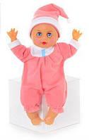 Кукла (R 1 M), фото 1