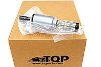 Клапан фаз ГРМ, Клапан VVTI, клапан электромагнитный GM 55567050