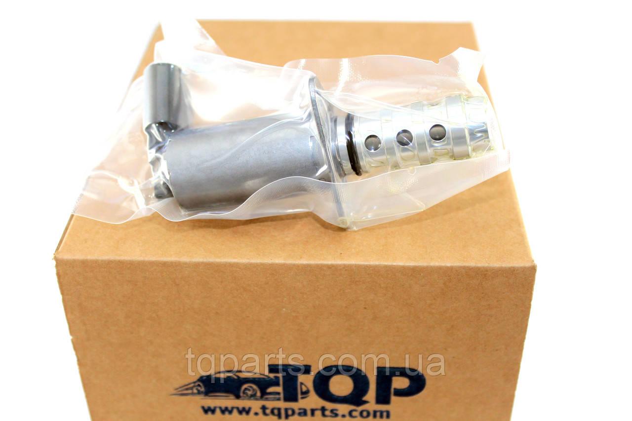 Клапан фаз ГРМ, Клапан VVTI, клапан электромагнитный VAG 06F109257C