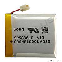 Аккумулятор Sony Ericsson E10 Xperia X10 mini, original