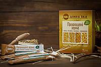 Прозеры - Пророщенные зерна (10 стиков в коробке)
