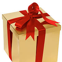 Скидки и Подарки !!!