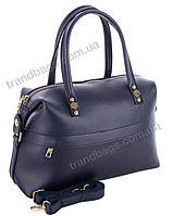 741e3259bce9 Женская сумка WeLassie 55603 blue женские сумки оптом и в розницу в Одессе  км
