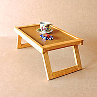 Столик-поднос для завтрака Невада карри