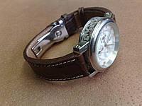 Ремешок для часов Patek Philippe