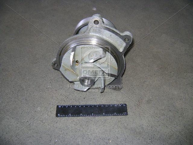 Насос водяной ЕВРО-2 (дв. 740.30, 740.50) (пр-во КамАЗ)740.50-1307010