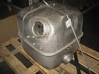 Глушитель SCANIA 4 SERIES (пр-во Vanstar) 10327SC