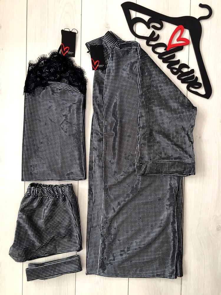 Одежда для дома,велюровый комплект