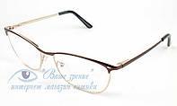 Очки женские для зрения с диоптриями +/- Код:2120, фото 1
