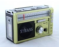 Радиоприемник GOLON RX-381, фото 1