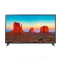Телевізор 43 LG 43UK6300PLB