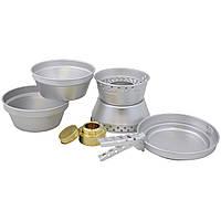 """Набор алюминиевой посуды """"Premium"""", Max Fuchs"""